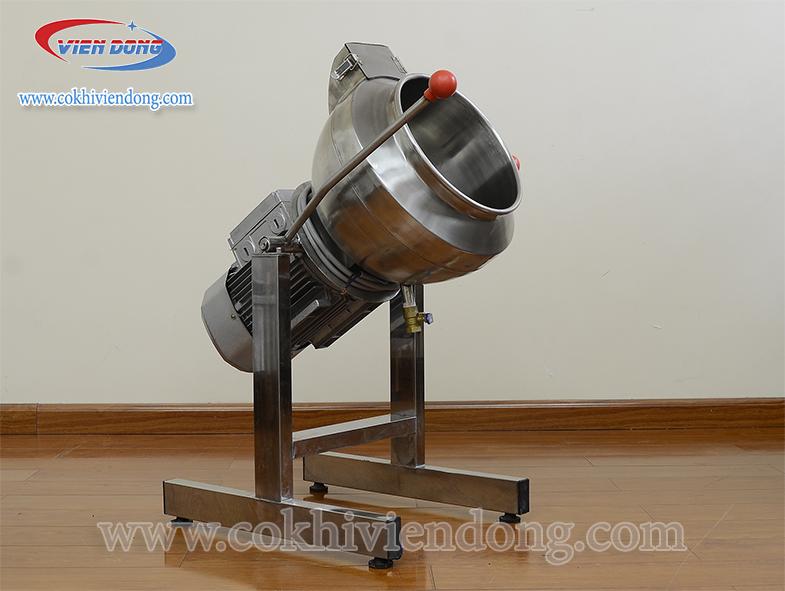 Máy-xay-giò-chả-VD3-điện-110v-a6