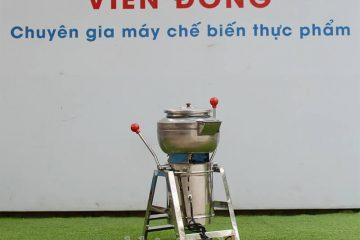 Địa điểm bán máy xay giò chả gia đình ở thành phố Hồ Chí Minh