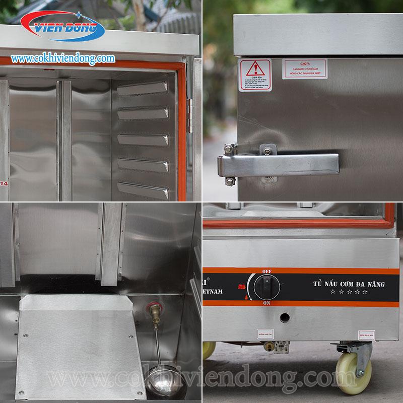Tủ-nấu-cơm-công-nghiệp-12-khay-6