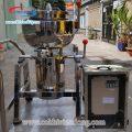 Hướng dẫn phân biết các dòng máy xay giò chả công nghiệp