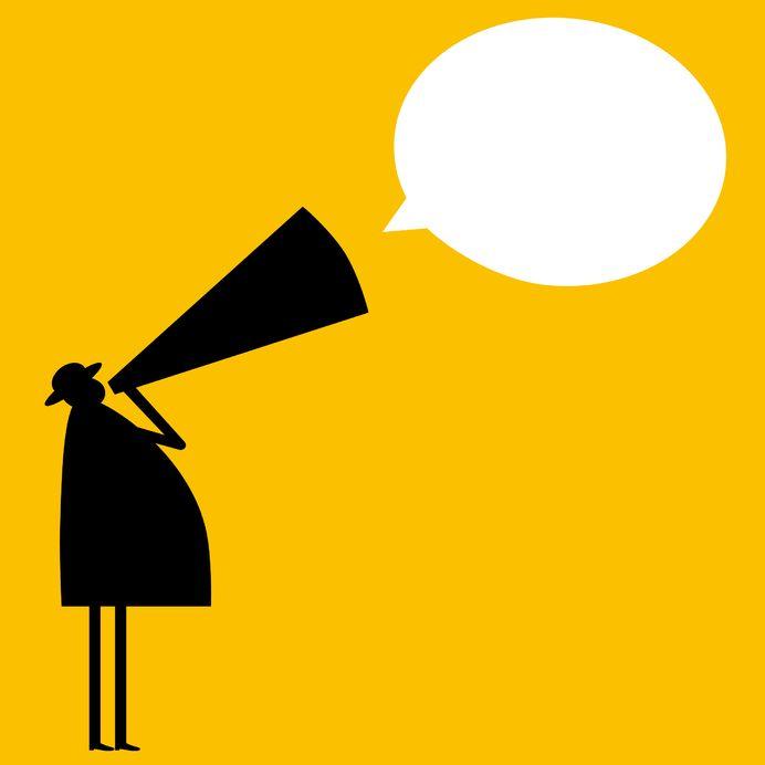 4 thực trạng về MÁY XAY GIÒ mà người bán hàng KHÔNG nói với bạn