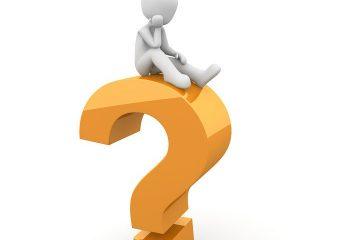 Máy ép dầu thực vật ép được bao nhiêu kg lạc trong 1 giờ ?