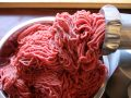 Hướng dẫn sử dụng máy xay thịt công nghiệp