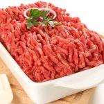 So sánh các dòng máy xay thịt công nghiệp AKS- TC- JR