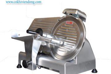 Thái thịt chín thì nên sử dụng dòng máy nào?