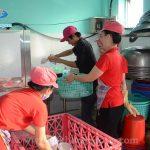 may-rua-chen-cong-nghiep-1