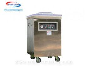 máy-hút-chân-không-DZ-500-10-500x375