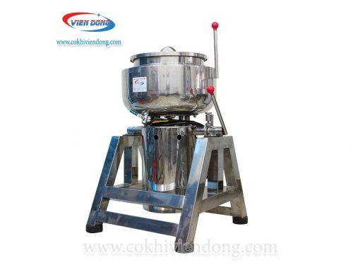 máy-xay-giò-chả-20-kg-500×375