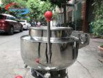máy xay giò 3kg Viễn Đông